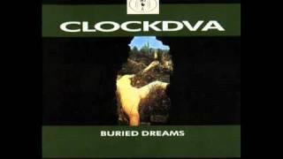 Watch Clock Dva The Reign video