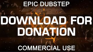 Royalty Free Music Rock Dubstep 100 FREE Download Dubstep Epic Action VideoMp4Mp3.Com
