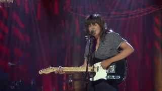 RocKwiz - Courtney Barnett - Depreston