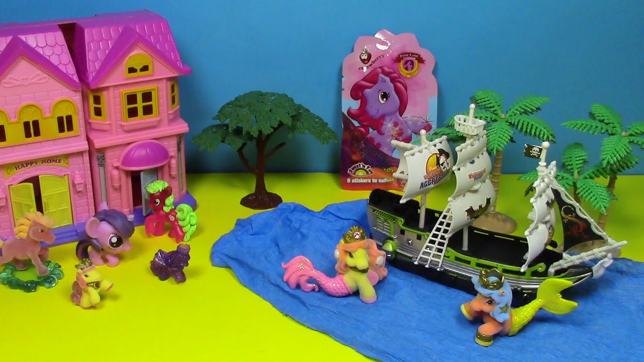 Writing Guide  Fimfiction  My Little Pony Friendship is