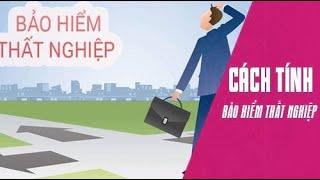 Bảo hiểm thất nghiệp - Vui Sống Mỗi Ngày [VTV3 - 01.04.2013]