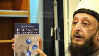Sheikh Imran Podcast interview with Mark Glenn -  Christian-Muslim resistance to Zionism Imperialism