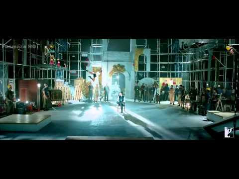 Kamli 720p   Dhoom 3 Funmaza Com video
