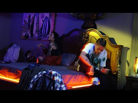 ZENE THE ZILLA - 부재중 전화 ft. C JAMM (Prod. badassgatsby)