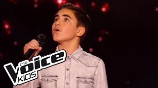 download lagu The Voice Kids 2016  Evan  ''Il Est gratis