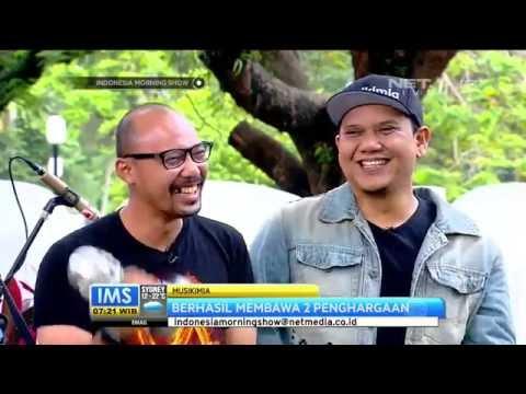 Musikimia Berjaya di Anugerah Planet Muzik 2016 -IMS 8 Oktober