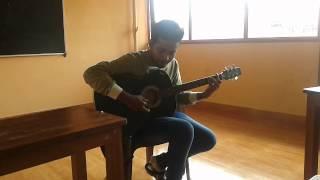 malayalam cover song kunnimani cheppu thurannu