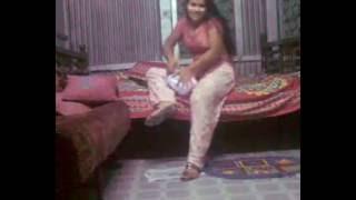 Bangladeshi Call Girl Soma