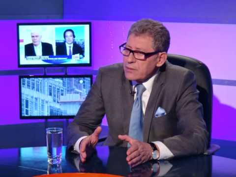 """Mihai GHIMPU - Invitat la emisiunea """"Loc de dialog"""" Radio Moldova, 9 iulie 2014"""