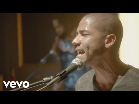Empire Cast - No Apologies ft. Jussie Smollett, Yazz