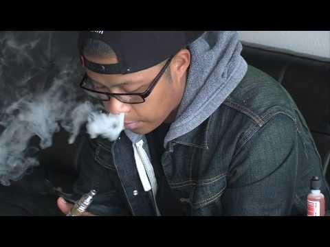 E-Cigarettes: Safe Alternative To Smoking Or Gateway To Nicotine Addiction?