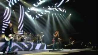 Enrique Iglesias awesome live Concert