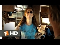 Paul (2011)   Evolve This Scene (3/10) | Movieclips