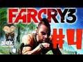 FarCry 3. Грибы, это очень вредно! #4