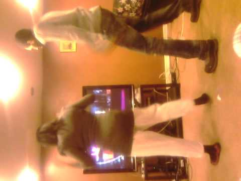 Mom And Son Doing Mj video