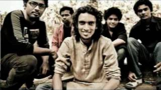 Kaithola Paya Virichu Folk Song remake by VIDWAN