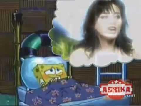 Spongebob dalam Bahasa Jawa (Sumpah Lucu Banget !!!)