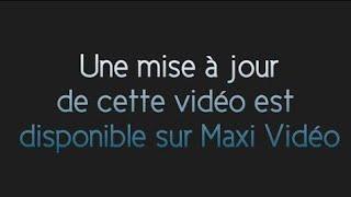 Les Marseillais VS Le Reste Du Monde 3 - Candidats (Mise à jour disponible)