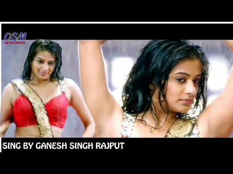 New whatsapp true love status 2018 / tere bin nahi jeena / hindi song/ganesh singh Rajput