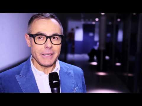 Los presentadores de Telecinco celebran el 25 aniversario de la cadena