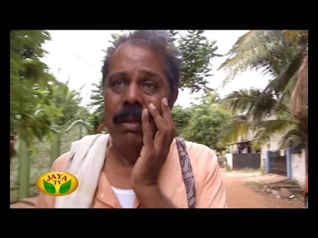 Kairasi Kudumbam - Episode 50 on Tuesday,30/06/2015