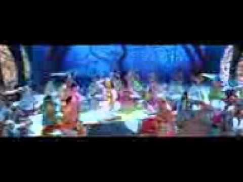 Dil Bole Hadippa - Bhangra Bistar.3gp