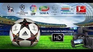 Italy U-17 vs Belgium U-17 Football Live Stream 2018