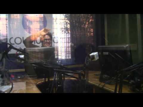 RADIO REVISTA ENCUENTRO FECODE 2016-01-23