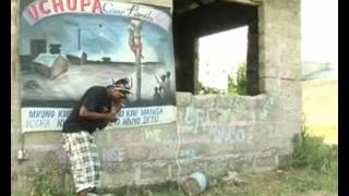 Download Kitale na ringo chenga uvunje mbavu 3Gp Mp4