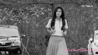 Shena Nichol video clip