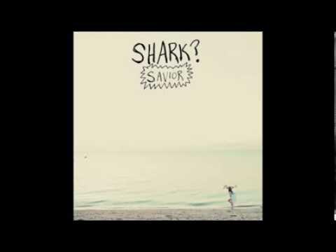 Shark - California Grrls