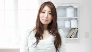 秋吉ひな動画[2]