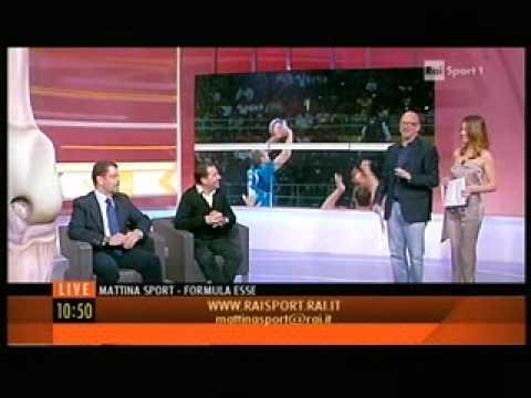 Raisport 1 – MATTINA SPORT 27 Aprile 2012.avi