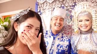 Download Lagu KE NIKAHAN MANTAN GARA-GARA PRANK!!! | #SAVEVLOG Ep. 5 Gratis STAFABAND