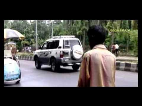 Bangla Telefilm_ASHARE GOLPO_www.BanglaTV.ca_ep 03 of 03