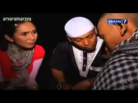 Dua Dunia - Situ Manuk [Full Video] 17 Mei 2013