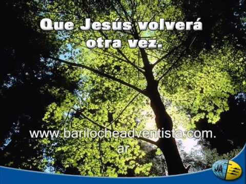 Mesajero Canto Joven Adventista video