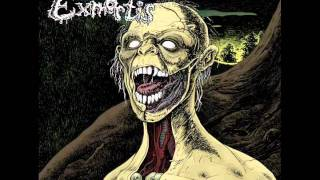 Watch Exmortis Exmortis video