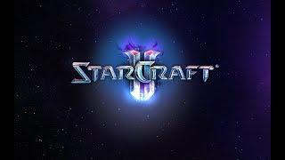#StarCraft#stream 🎮 КАТАЕМ В StarCraft//ОЦЕНКА КАНАЛОВ// ИГРАЮ С ДРУЗЬЯМИ // СТРИМ  🎮