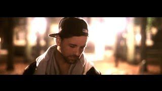 Joel Brandenstein - In Dein Herz ( Acoustic Cover )