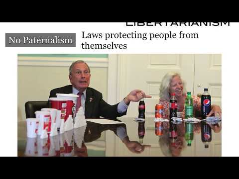 libertarianism and redistribution of wealth One of the major topics discussed was the redistribution of wealth it would seem utilitarian's would like to spread the wealth.