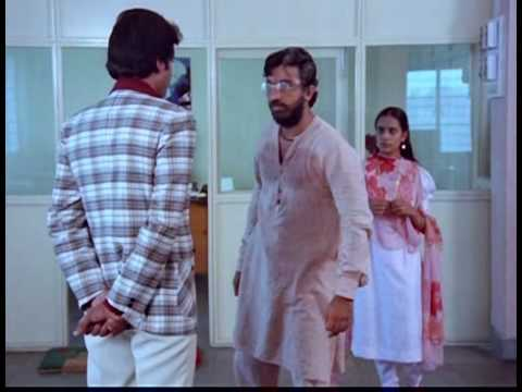 Sangara Sangamam full movie - part 2