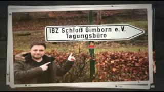 Gimborn 2017 CyberCrime Seminar