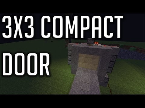 how to make a piston in minecraft xbox one