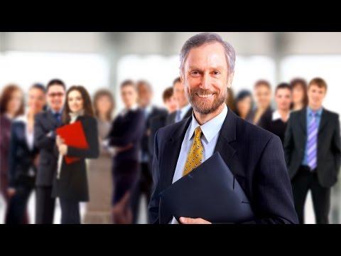 Curso de Marketing Pessoal em Rede de Relacionamentos Profissionais