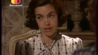 Земля любви, земля надежды (110 серия) (2002) сериал