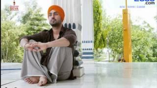Work of Warriors | Diljit Dosanjh | New Punjabi Songs 2014