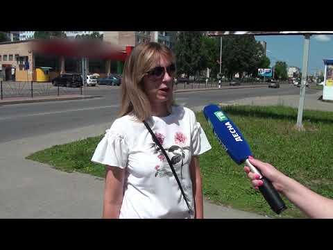 Десна-ТВ: День за днем от 17.06.2019