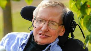 Stephen Hawking's 50p coin coming in 2019