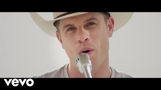 Dustin Lynch Seein' Red